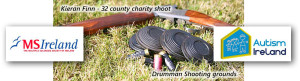 clay-pigeon-charity_shoot